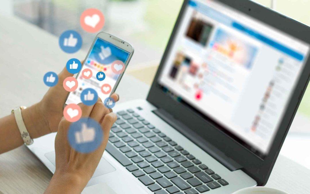 Riapertura delle attività commerciali: consigli utili per rilanciare la tua azienda con i Social Media