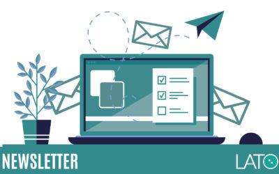 Newsletter: perché è uno strumento indispensabile per un brand di successo?